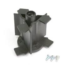 CENTURY MAST TOWER - Hummingbird 3D Pro