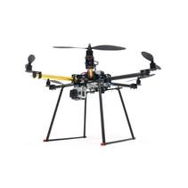 CENTURY UAV NEO  660 V2 HEXAGON ARF INCLUDSE 300 POWER SYSTEM BY DJI  multirotor <br />( Camera &amp; Battery shown not included )