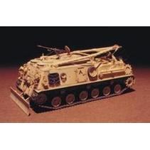 AFV Sd.Kfz 251/22 Ausf.D