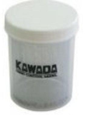 KAWADA BEARING CLEANER