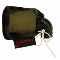 OUTERWEARS 1/8 AIR FILTER COVER