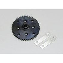KYOSHO IFW125 METAL 48t SPUR