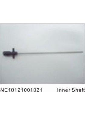 NINE EAGLE MICRO HELI INNER SHAFT NE10121001021
