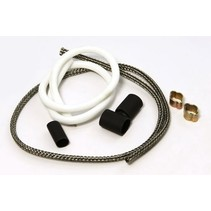 RCEXL HIGH VOLTAGE WIRE REPAIR KITS