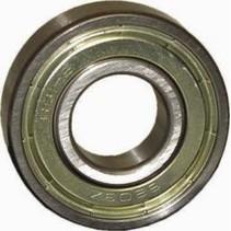 CERAMIC BEARING 24 X 12 X 6mm ( ZZ )  HPI BAJA<br />METAL SHIELD CERAMIC BALLS S6904 ZZC
