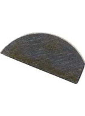 MAGNUM MAGNUM WOODRUFF KEY 120/180FS  284166