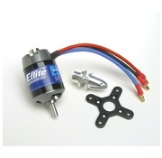 EFLITE EFLITE POWER 25 BRUSHLESS OUTRUNNER MOTOR 870KV