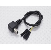 ACE IMPORTS ACE GOPRO 3 FPV CABLE