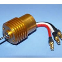YAMA BRUSHLESS MOTOR YA20-30 (3500KV)<br />