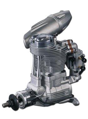 O.S. OS GF40 FOUR STROKE GASOLINE ENGINE