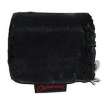 OUTERWEARS 1/8 AIR FITLER COVER