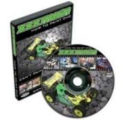 XXX MAIN XXX MAIN HOW TO PAINT DVD