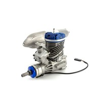 Evolution 15GX Gasoline Engine 15cc