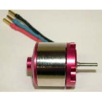 TWISTER 3D 440T BRUSHLESS MOTOR CYCLONE
