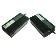 IMAX IMAX 15V POWER SUPPLY 15AMP SUITS DC CHARGERS