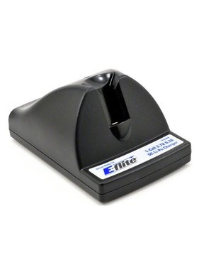 EFLITE EFLITE 1 CELL 3.7V 0.3A DC LIPO CHARGER