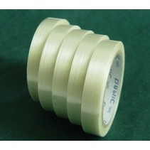 ACE REINFORCED WING TAPE 30mm x 46mt