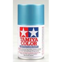TAMIYA SPRAY PS-49 sky blue anodized aluminium