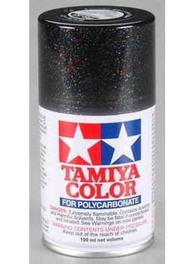 TAMIYA TAM PS-53 LAME FLAKE