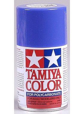 TAMIYA TAMIYA PS-34 BRIGHT RED SPRAY