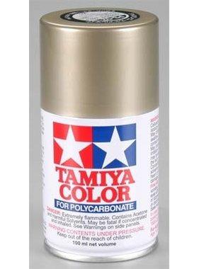 TAMIYA TAMIYA PS-52 CHAMP GOLD
