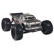 ARRMA ARRMA 1/8 OUTCAST 6S Stunt Truck 4WD RTR