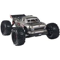 ARRMA 1/8 OUTCAST 6S Stunt Truck 4WD RTR