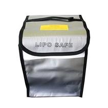 ACE LIPO BOX BAG LARGE 195X200X210mm