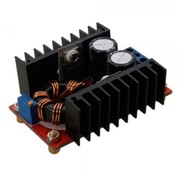 ACE RADIO CONTROLLED MODELS ACE <br /> 150W DC 10~32V to DC 12~35V Adjustable Step-Up Mobile Power Supply Module for Laptop