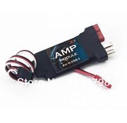 AEO RC AEO AMP MODULE FOR G-OSD3