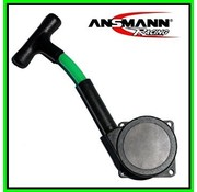 ANSMANN Pull Start for AR21 Gas Motor