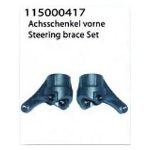 Steering Brace Set for Vapor - Ansmann