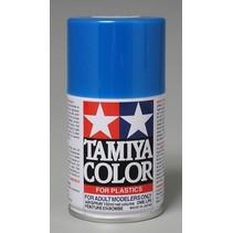 TAM TS-54 LIGHT MET BLUE