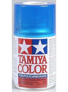 TAMIYA TAMIYA PS 39 TRANSLUCENT LIGHT BLUE