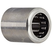 BEARINGS ONE WAY BEARING 12 X 6MM TO SUIT PULL STARTERS ETC