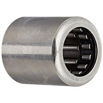 ONE WAY BEARING 16 X 12MM TO SUIT PULL STARTS ETC