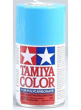 TAMIYA TAMIYA PS 3 LIGHT BLUE