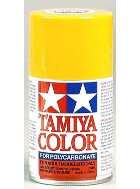 TAMIYA TAMIYA PS 19 CAMEL YELLOW