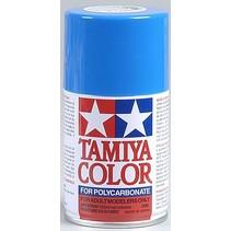 TAMIYA PS 30 BRILLIANT BLUE