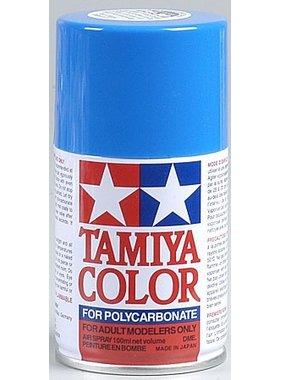 TAMIYA TAMIYA PS 30 BRILLIANT BLUE
