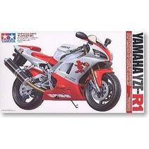TAMIYA Yamaha YZF-R1 1/12