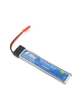 EFLITE E-Flite 750mAh 1S 3.7V 25C LiPo Battery