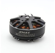 EMAX EMAX 650MM MULTIROTOR COMBO INCLUDES 4X MT3506 MOTORS AND 1 25A 4IN1 ESC