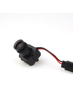EMAX EMAX FPV CAMERA CABLE