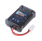 G.T. POWER RC GT POWER AC charger Nimh/Nicad 4-8 cell 2amp