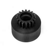 GV 19 TOOTH CLUTCH BELL