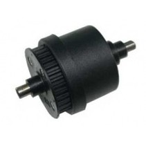 GV MIDDLE DIFF GEAR ASSEMBLY