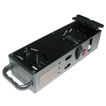 HSP 70110 Electric Nitro Starter Box BLACK
