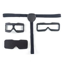 SKYZONE FACEPLATE FOR GOGGLES single eye piece upgrade