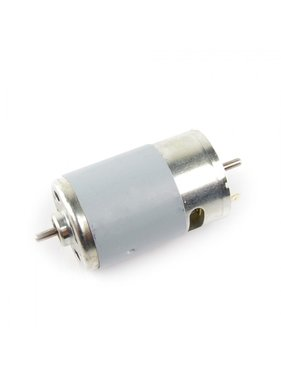 HY MODEL ACCESSORIES HY 550 MOTOR REPLACEMENT FOR TRAXXAS TITAN 12T